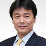井上哲浩教授